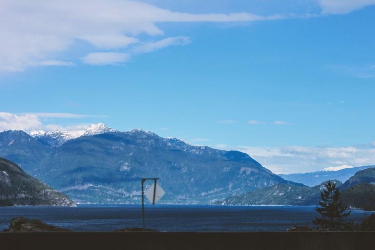 Garbadli_Elfin Lakes-1 Kopie